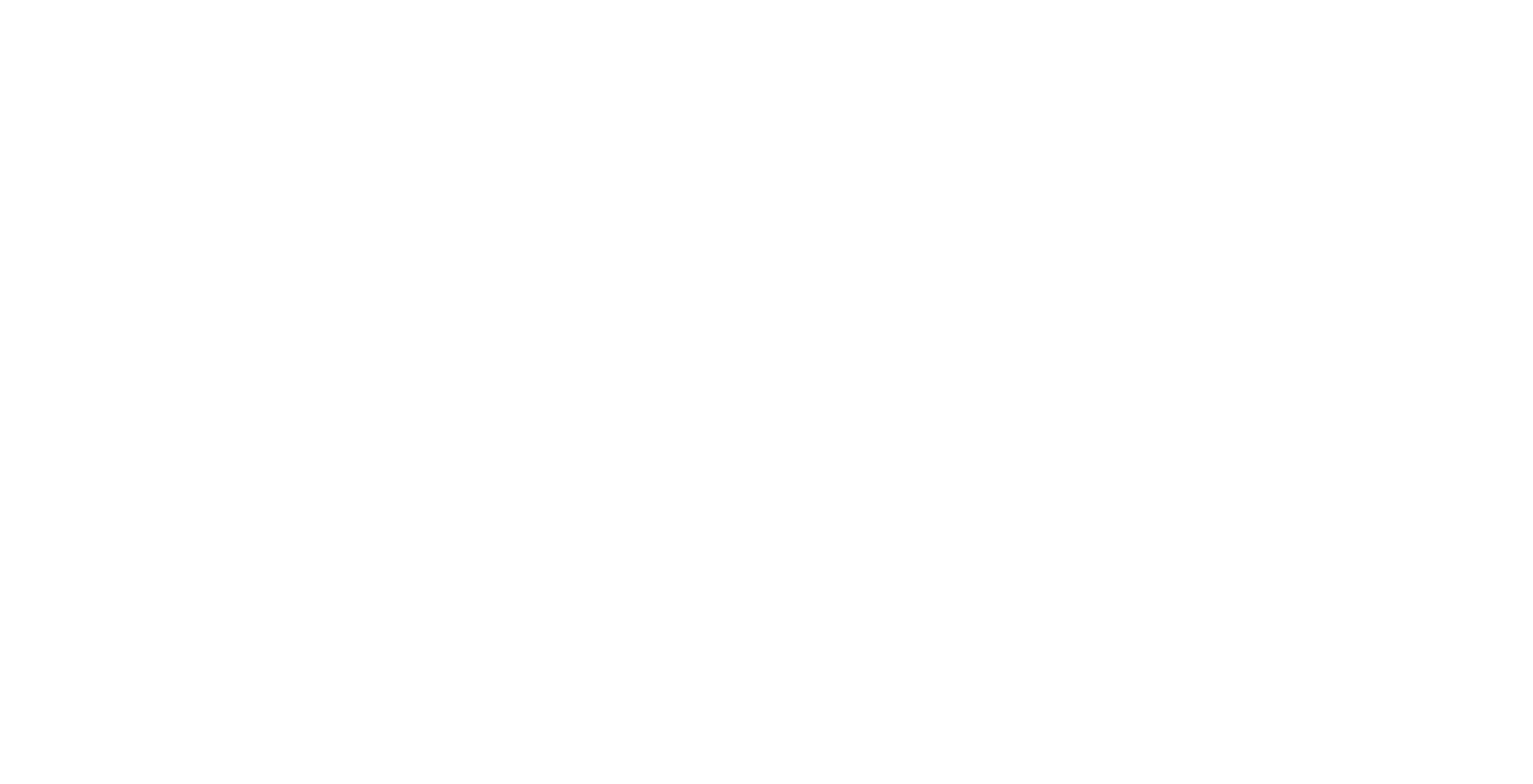 June 2019 Possessions. 75% Sold.