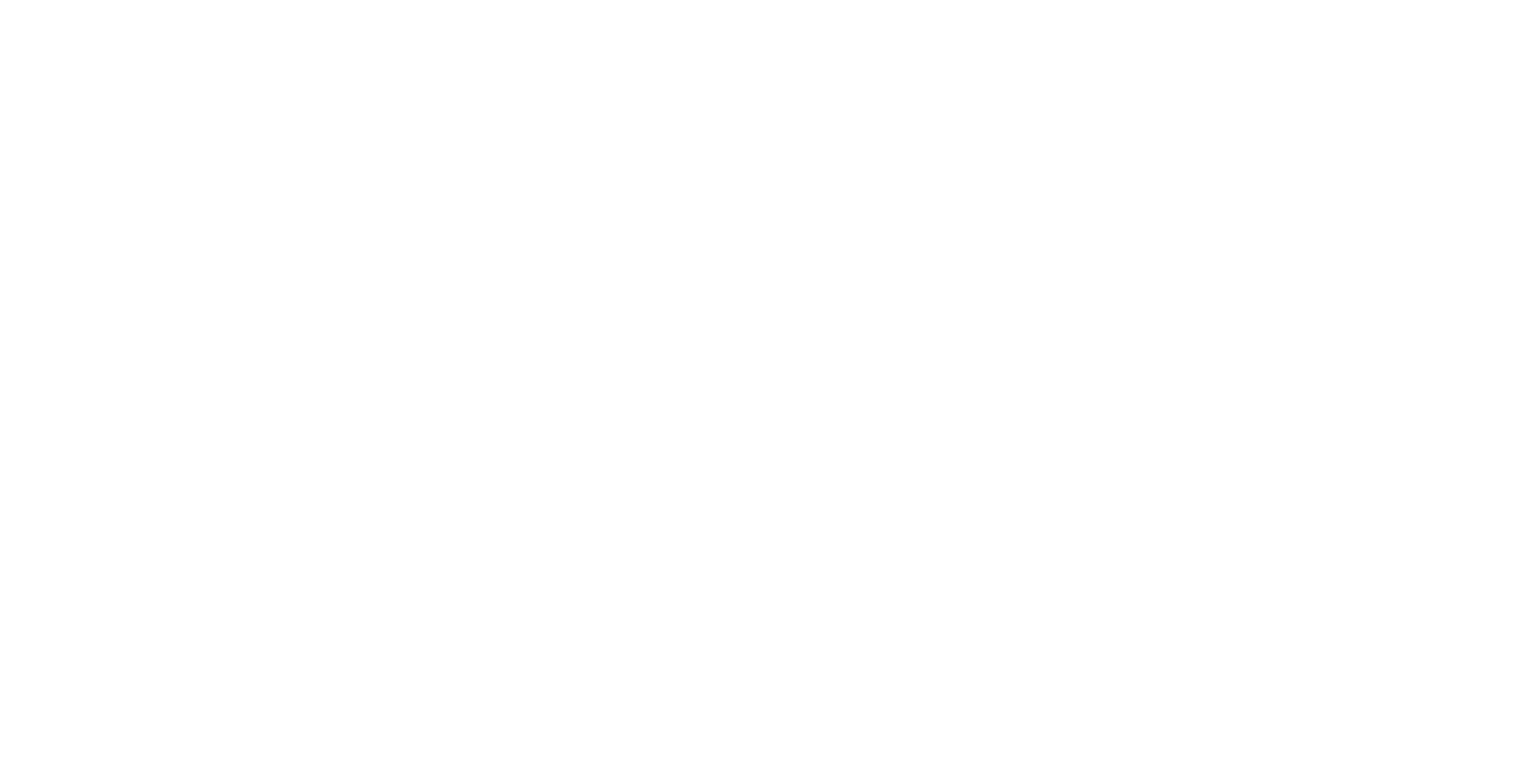 Immediate Possessions. 75% Sold.